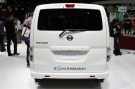 Electric-Car-Nissan-NV200-Rear-Wallpaper-37d369a(1)